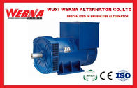 350KVA WR544E Three-Phase Alternator Double Bearing With SX440 AVR
