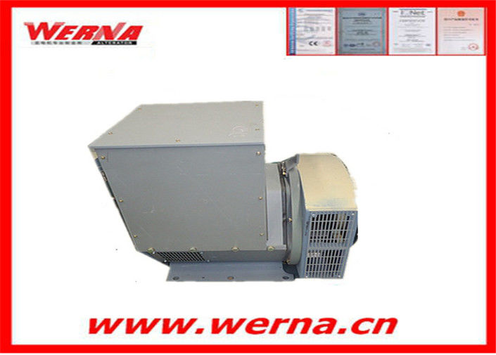Three Phase Brushless AC Alternator AVR SX460 1000kw 1250kva For Generator Set